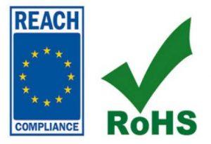 REACH-ROHS-Compliance