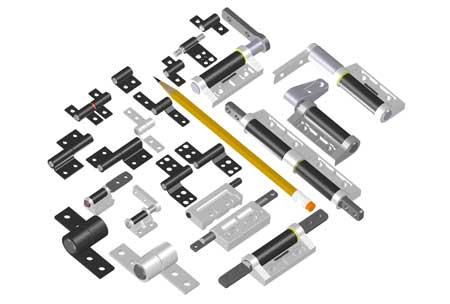 custom-friction-hinges